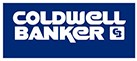 Brett Sutton - Coldwell Banker Property Management