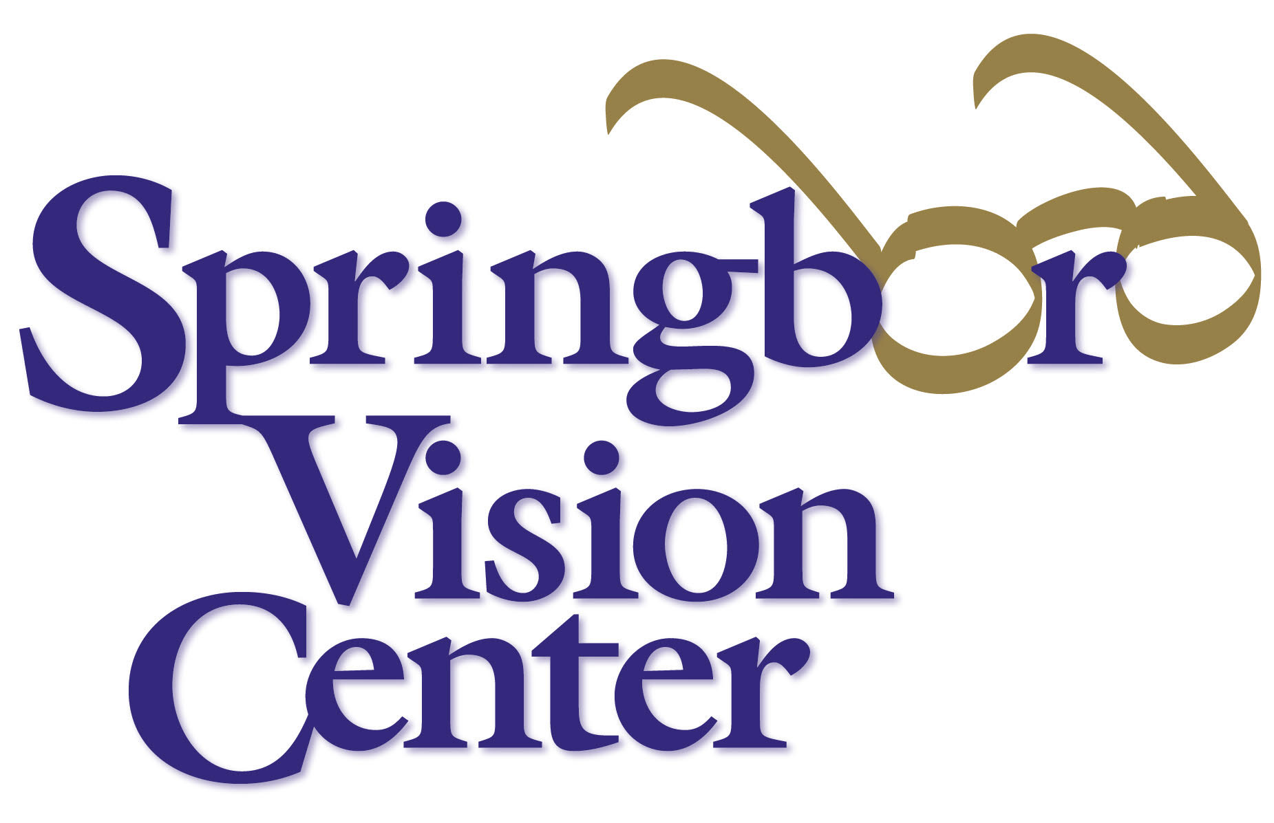 springboro single parents Dayton parent  phone: springboro & beavercreek: (937) 886-4321  our  camps will focus on one area each week and campers will have the.