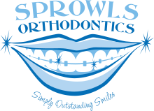 Sprowls Orthodontics
